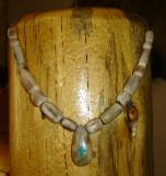 The Antlershop.com, Antler cabinet handles and knobs,Deer and Elk antler buttons and beads. Guaranteed all natural deer and elk antler home and cabin furnishings.